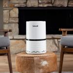 Benefits-of-an-air-purifier