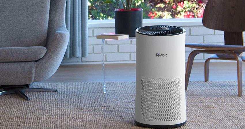 How-many-air-purifiers-do-i-need
