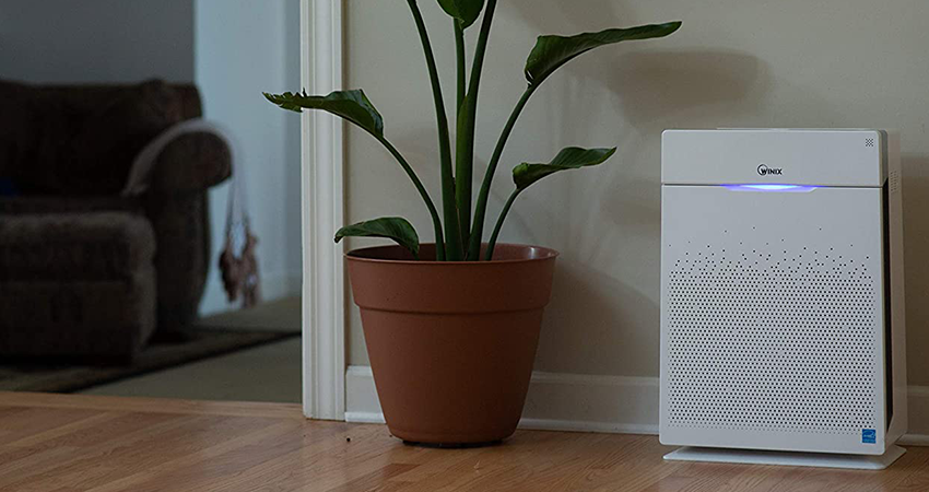 How To Choose An Air Purifier - 7 Reason You Should Know 1