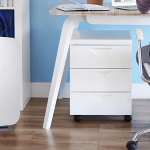 alen air purifier review