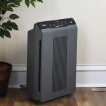 Best Air Purifier For Kitchen Smells