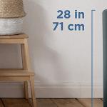 germguardian air purifier reviews