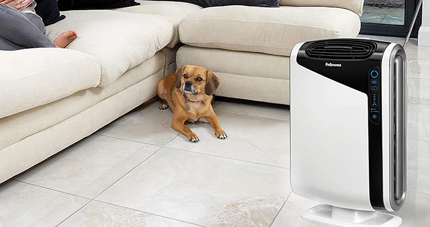 how-to-use-air-purifier