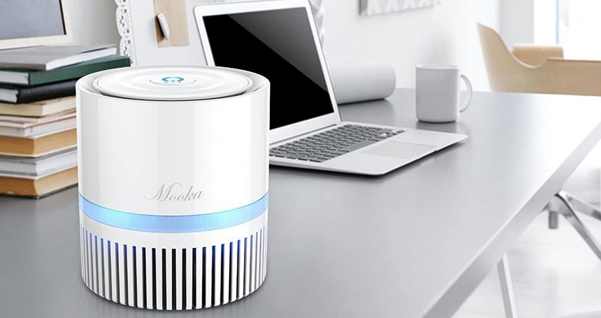 mooka-air-purifier-reviews