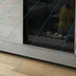 trusens air purifier reviews