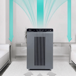 winix air purifier reviews