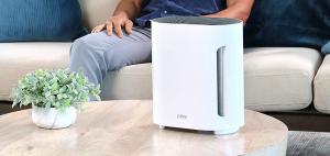 Air Purifier Geek- Make Your Room's Air Cleaner 8