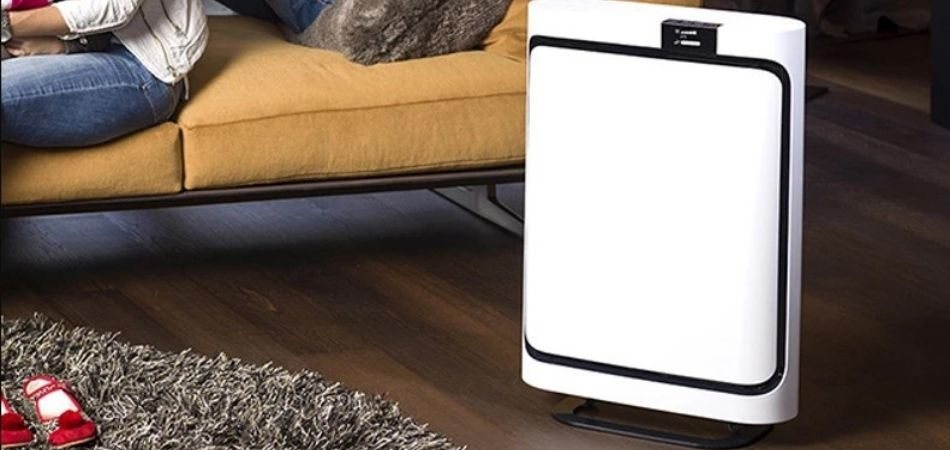 Consider Before Buying An Air Purifier For Large Room