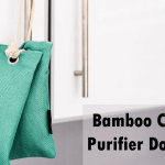 Bamboo Charcoal Air Purifier Does it Work?